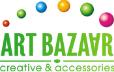 art-bazaar.net