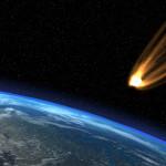 asteroid-big