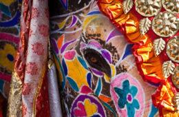 12 июня: Фестиваль «Хорошая ИндЕя!»
