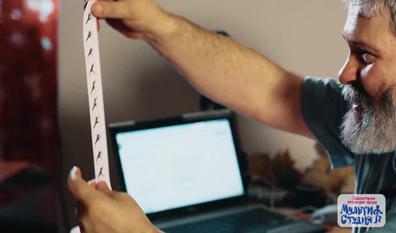 Перезапуск видео-курса по мультипликации  от компании «Универсариум»